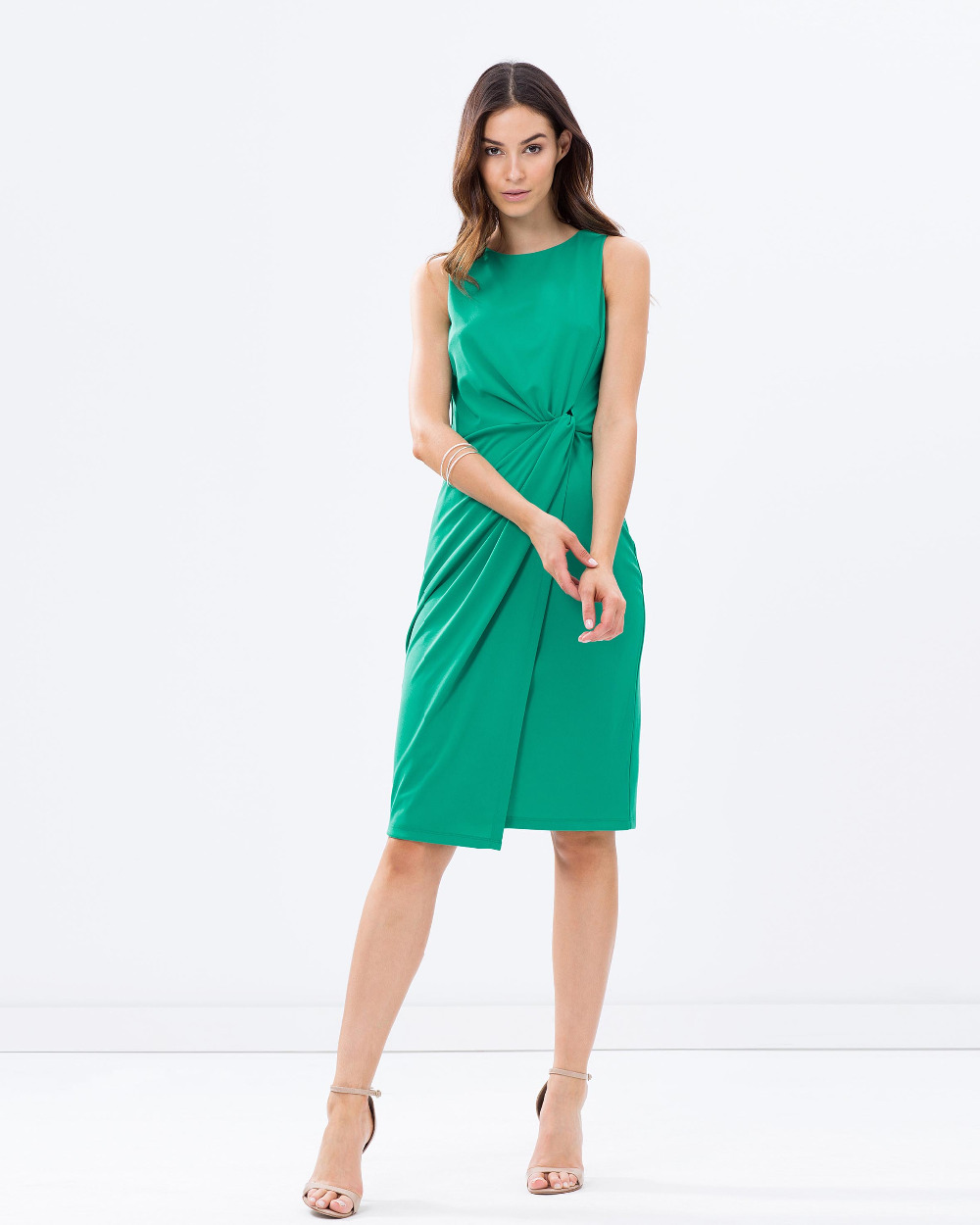 Popular Simple Cocktail Dress-Buy Cheap Simple Cocktail Dress lots ...