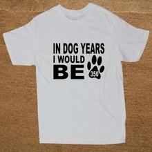 Brand Clothing 50th Birthday Gift 50 Years Joke Funny T Shirt Tshirt Men Cotton Short Sleeve