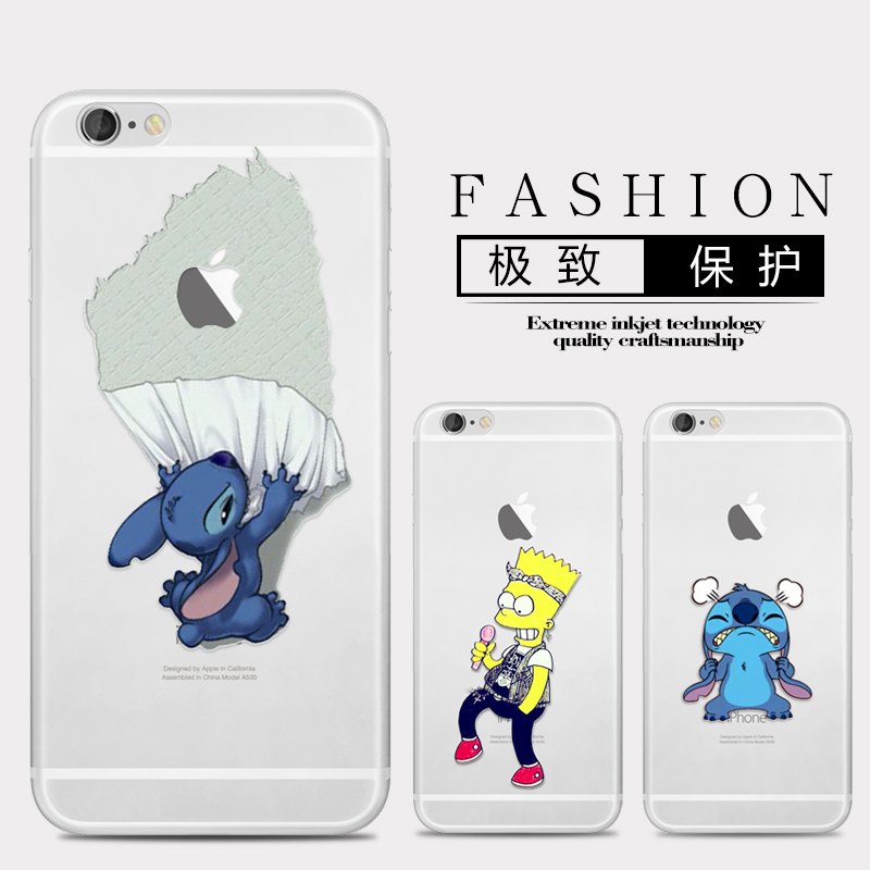 200pcs Phone Case For Samsung Galaxy J2 2015/J200 Favourite Animation Characters Colored Painting PC Hard Case OR TPU Soft Case