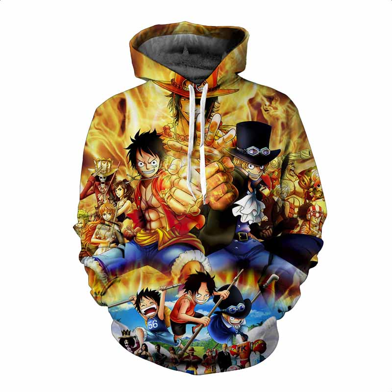 Plus Size 5XL Spring Autumn 3D Hoodies Men Fashion Brand New Design 3d Print Sweatshirts Fashion 2018 Hip Hop Cool Men Wears электробритва brand new 3d ze04600