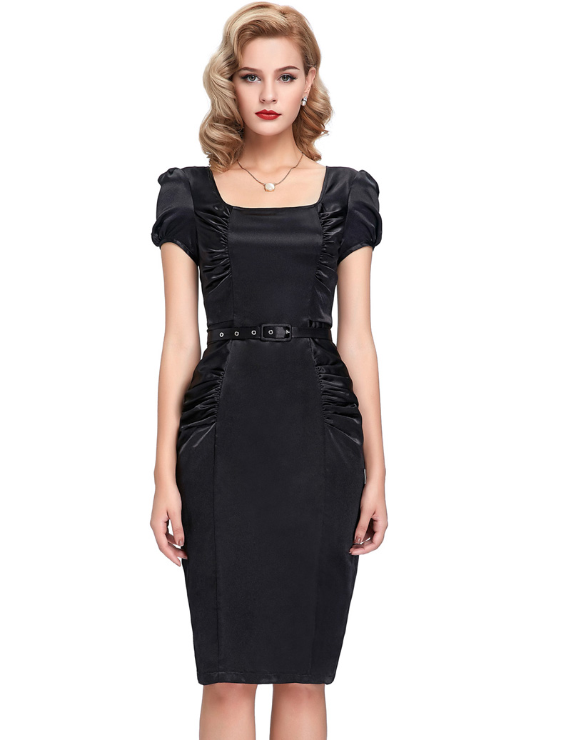 Коктейльные платья из Китая