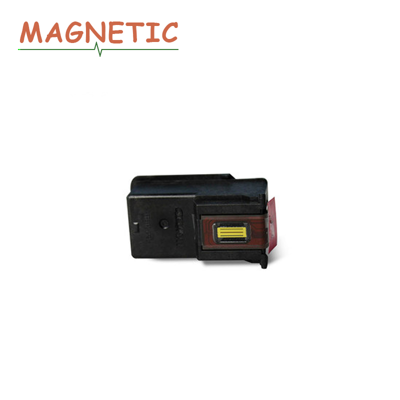 Cartuchos de Tinta 2pk mg3500 pg540 cl541 cartucho Color : c, m, y, k