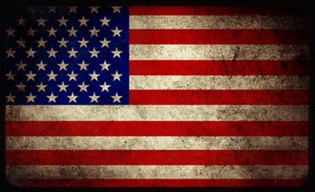5ftx7ft Flags Patriotic Vinly Photography Backdrop