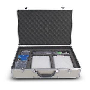 Image 4 - G MARK скрытый дизайн Антенны усилитель беспроводной микрофонный сигнал устройство для улучшения крытого футбольного поля баскетбольный Зал