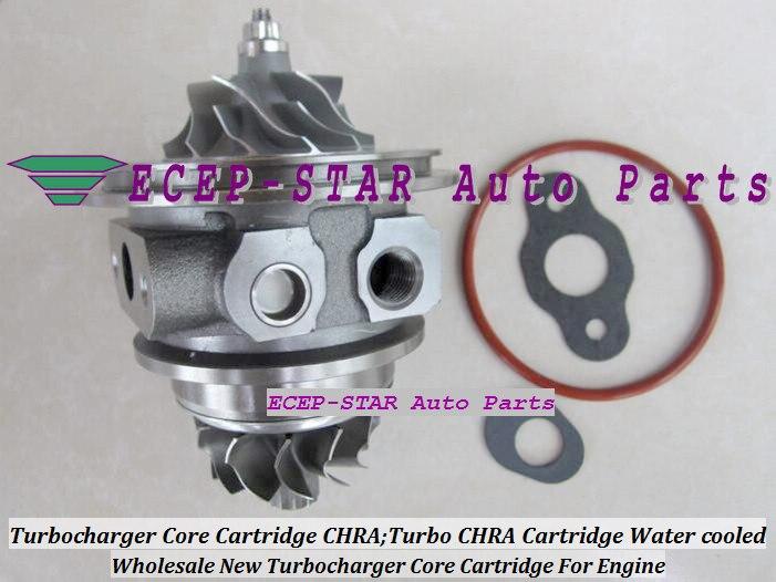 Turbo Cartridge CHRA Core TF035 28200-42650 49135-04300 49135 04300 49135-04302 For HYUNDAI H1 Starex 2000- D4BH 2.5L TD 99HPTurbo Cartridge CHRA Core TF035 28200-42650 49135-04300 49135 04300 49135-04302 For HYUNDAI H1 Starex 2000- D4BH 2.5L TD 99HP