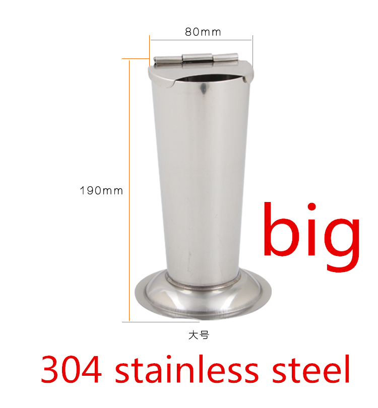Cheap tube stainless