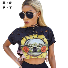 2017 T Shirt Women O Neck Character Sexy Girl Tshirt Women New Style Fashion Casual Camiseta Twenty One Pilots