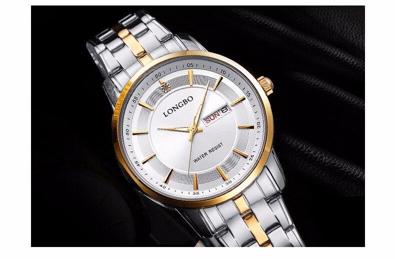 Herrenuhren Aufrichtig Genf Mode Frauen Diamant Analog Leder Quarz Armbanduhr Uhren C831