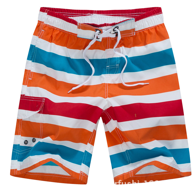 S063 Escatch Brand Quick Drying   Board     Shorts   Trunks Mens Beach   short