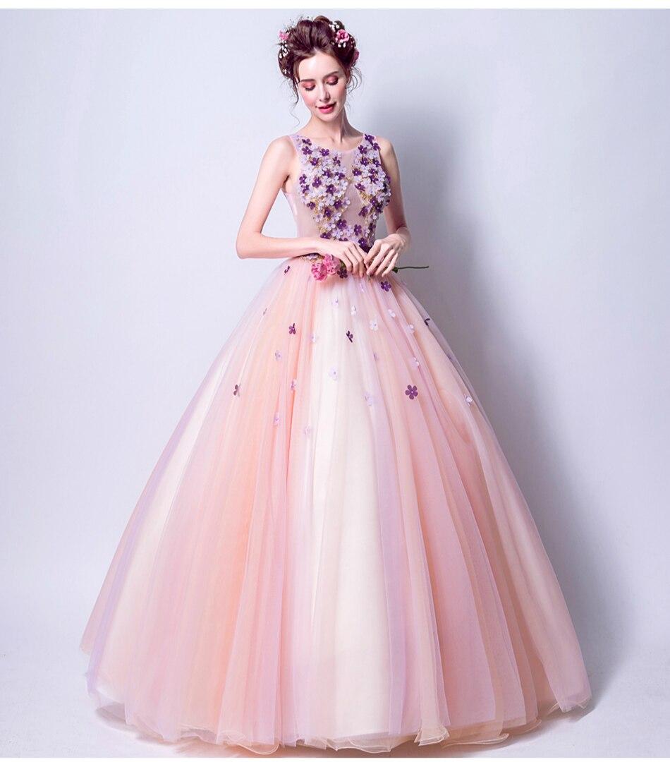 Vistoso Vestidos De Novia Nh Ornamento - Ideas de Vestido para La ...