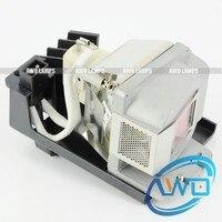 Ec. j6100.001 acer p1165e/p1165p 프로젝터 용 기존 프로젝터 램프