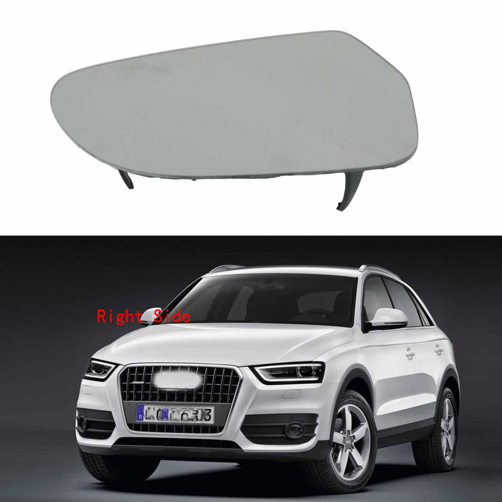 Audi Q3 2015 Price: Right Side For Audi Q3 2012 2013 2014 2015 2016 2017 Car