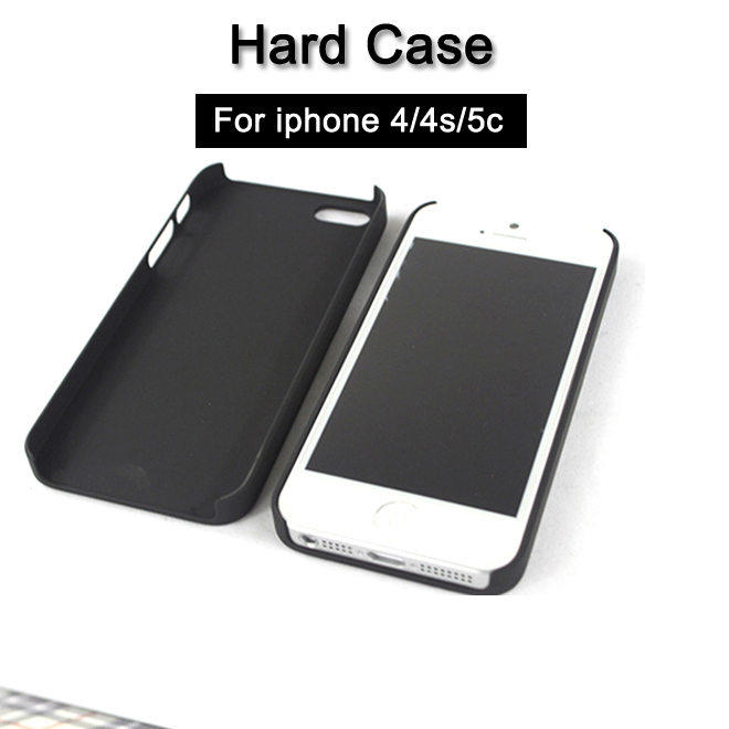 fйфон 4s купить в Китае
