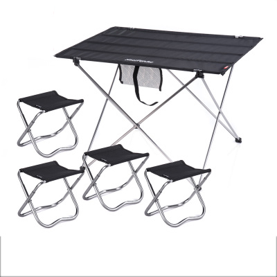 Popular Folding Table Chair Buy Cheap Folding Table Chair lots