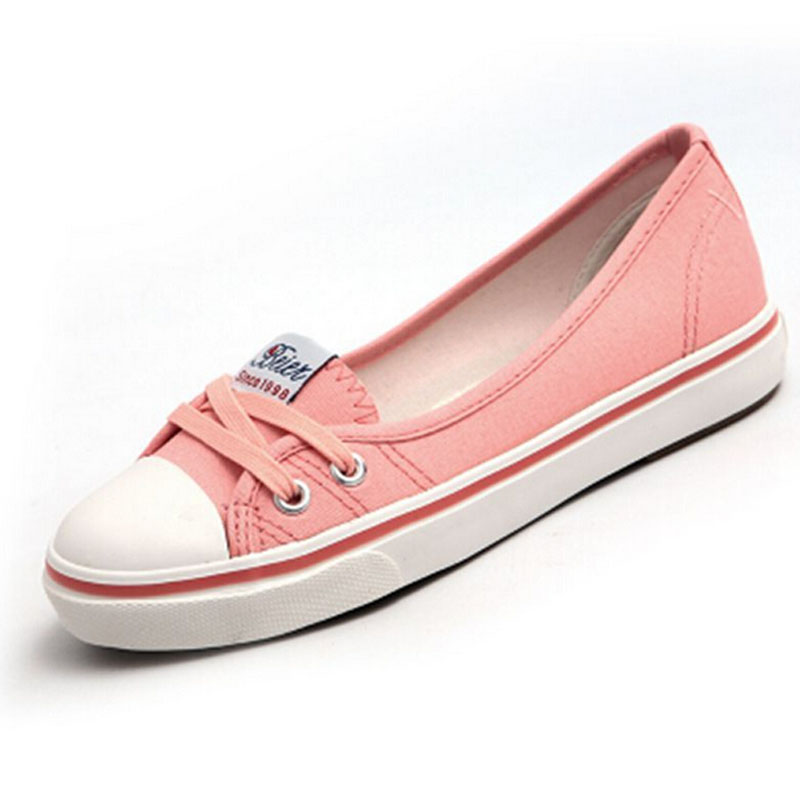Where Can I Buy No Slip Shoes