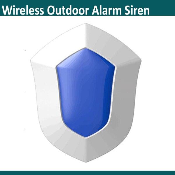 Беспроводной 433 МГц G90B G90B плюс датчики сигнализации, сирена, аксессуары дверной датчик движения датчик воды ретранслятор сигнала