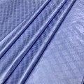 Brillante Austria Qualità Bazin Riche Tessuto (Simile a getzner) Jacquard Guinea Broccato Tessuto 100% Cotone Shadda Profumo 14L9301