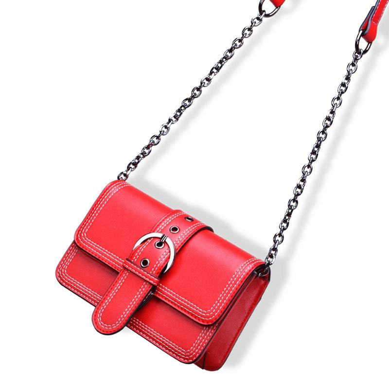 Small Women Bags PU leather Messenger Bag Clutch Bags Designer Mini Shoulder Bag Women Handbag Hot Sale bolso mujer purse aeclvr small women bags pu leather messenger bag clutch bags designer mini shoulder bag women handbag hot sale bolso mujer purse