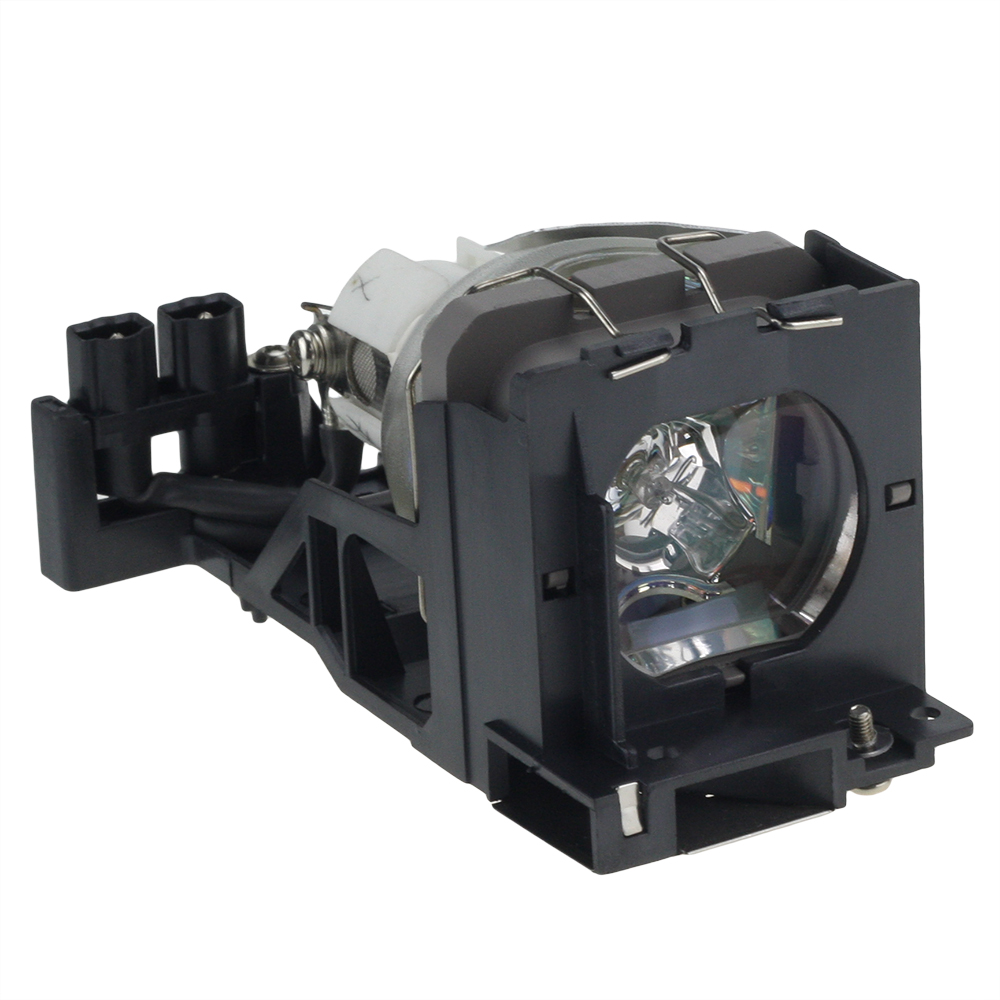 Replacement Projector Lamp with housing TLPLV2 TLP-LV2 for TOSHIBA TLP-T60 TLP-T60M TLP-T61M TLP-T70 TLP-T70M TLP-T71 TLP-T71M выключатель legrand quteo 10а 1 клавиша белый 782304
