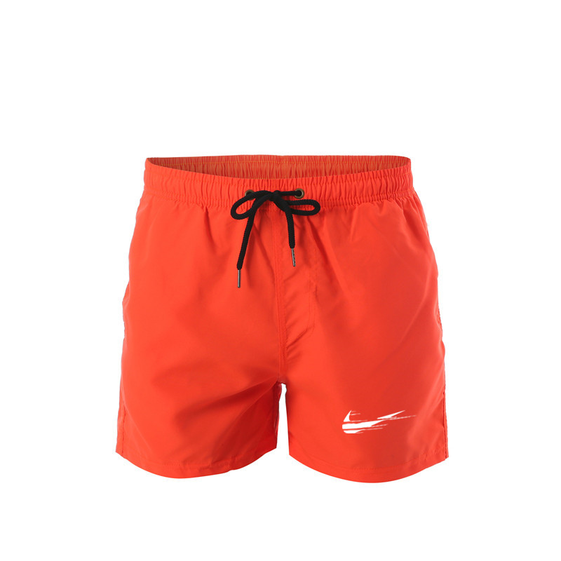 c1f2b54d3f ... Surfing & Beach Shorts Summer Swimming Shorts For Men Swimwear.We offer  the best wholesale price, quality guarantee, professional e-business  service and ...