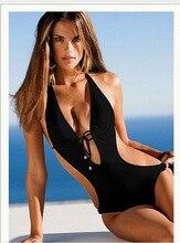swimsuit models explosion models
