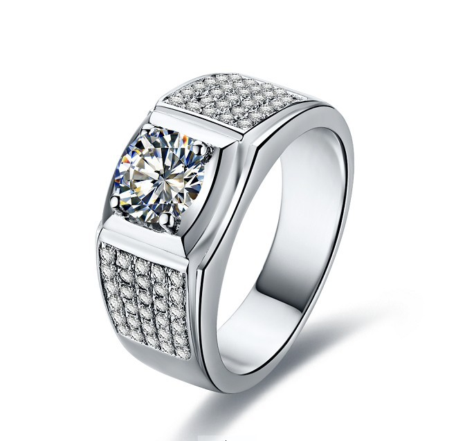 wedding ring designs for men rings