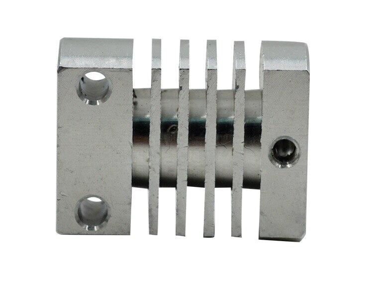 MK10 radiator detail 17