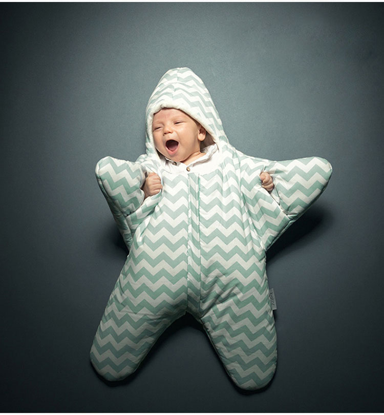baby sleeping bag (2).jpg