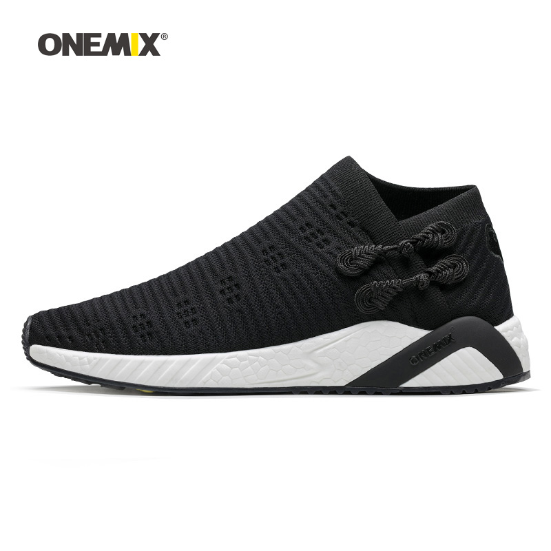 Man Running Shoes For Men Socks Sneakers Mesh Air Fitness Yoga Trail Athletic Loafers Sport Outdoor Gym Jogging Walking Trainers man running shoes for men air sole athletic trainers zapatillas gray fitness sports sneakers basketball outdoor walking footwear