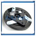SD6V12 air conditioner compressor clutch hub/sucker for Peugeot 307
