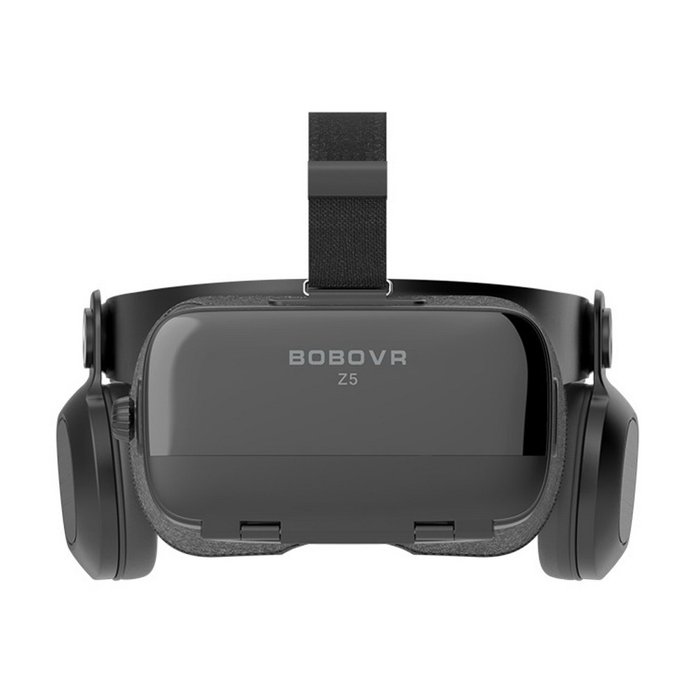 BOBOVR Z5-Black (4)