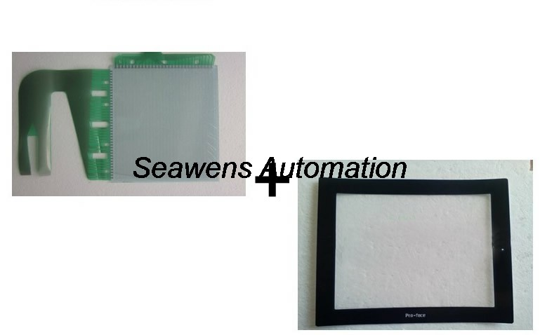 цена GP2600-TC41-24V,GP2601-TC41-24V,GP2601-TC Touch Panel, New Touch Screen Digitizer Touch glass,FREE SHIPPING