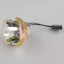 Projector Bulb POA-LMP107 / LMP107 for PLC-XW55A / PLC-XW56 / PLC-XW55/PLC-XW50/PLC-XE32 EIKI /LC-XA20/LC-XB21A