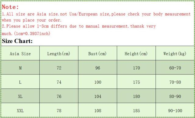 Brand Gyms Stringer Clothing Bodybuilding Tank Top Men Fitness Singlet Sleeveless Shirt Solid Cotton Muscle Vest Undershirt 5