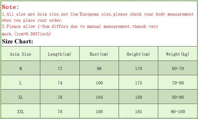 Brand Gyms Stringer Clothing Bodybuilding Tank Top Men Fitness Singlet Sleeveless Shirt Solid Cotton Muscle Vest Undershirt 6