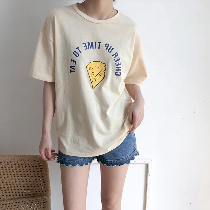 T-shirt (53)