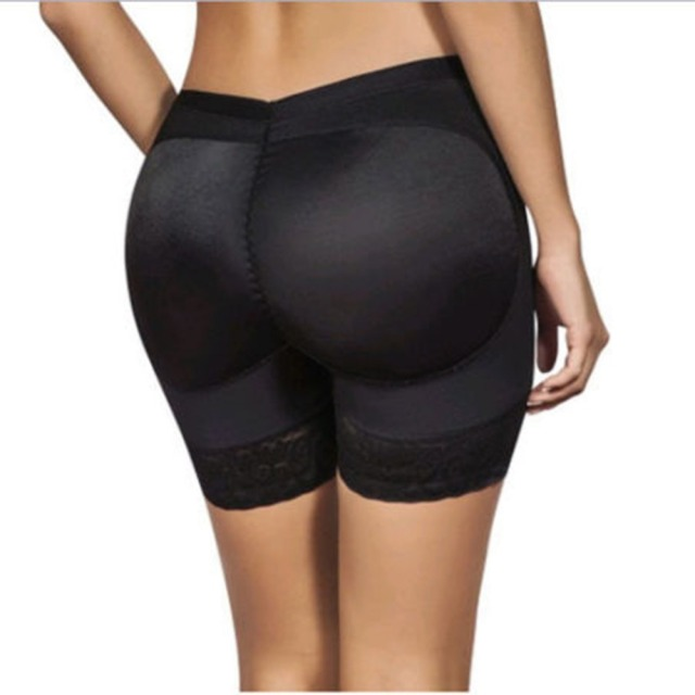 Black Booty Girls Sex
