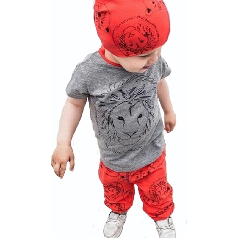 767165e0f7ae5 Enfant Garçon Pantalon Main Imprimer Fille Leggings Pour Bébé Vêtements  Nouveau 2017 Marque Mignon Empreinte de La Main Enfants Pantalon Enfants  Vêtements ...