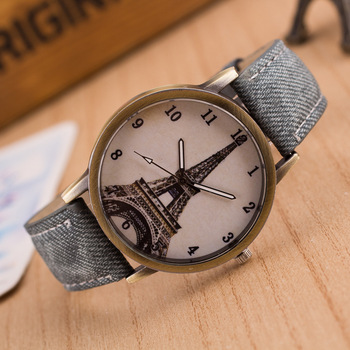 2019 New Fashion Antique Watch Women Casual Leather Dress Wristwatches Laides Quartz Watch Clock Women relogio feminino	kol saat vintage fashion square watch blingbling crystals women dress wristwatches quality melissa quartz relogio feminino montre fs12173