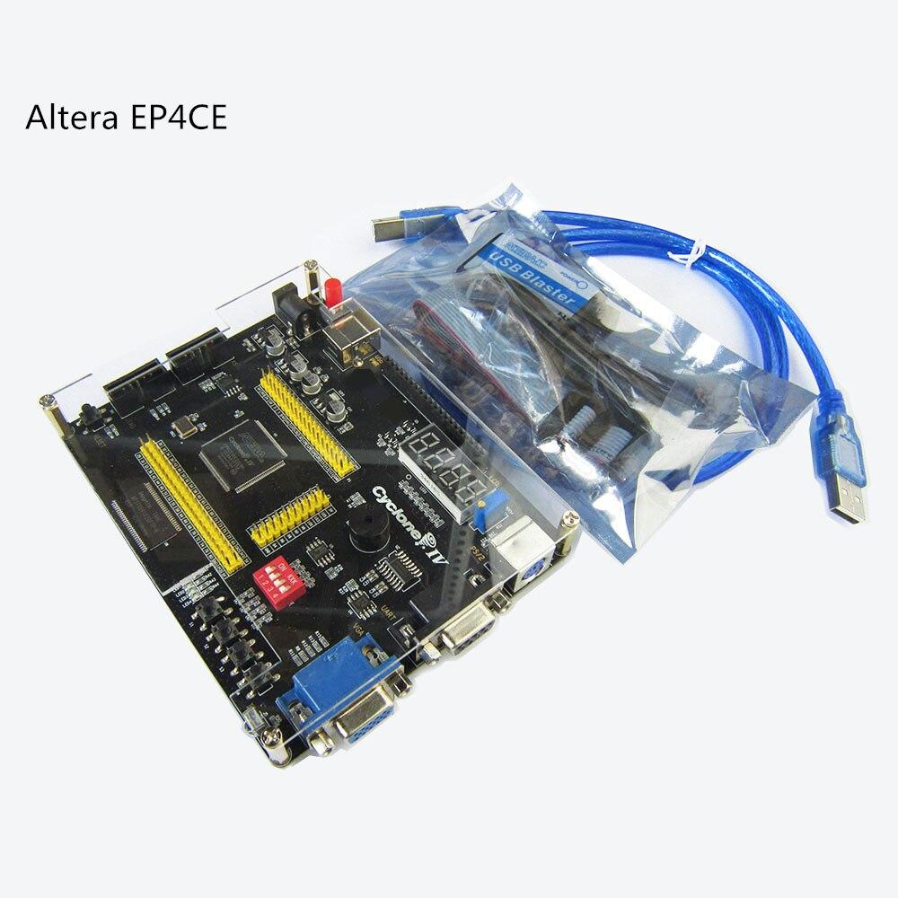 っ Popular altera fpga board usb and get free shipping - List LED e04