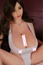 2016 NEW super big breast oral sex doll,huge big boobs sex doll real for adult,full solid lifelike real love doll chinese,ST-197
