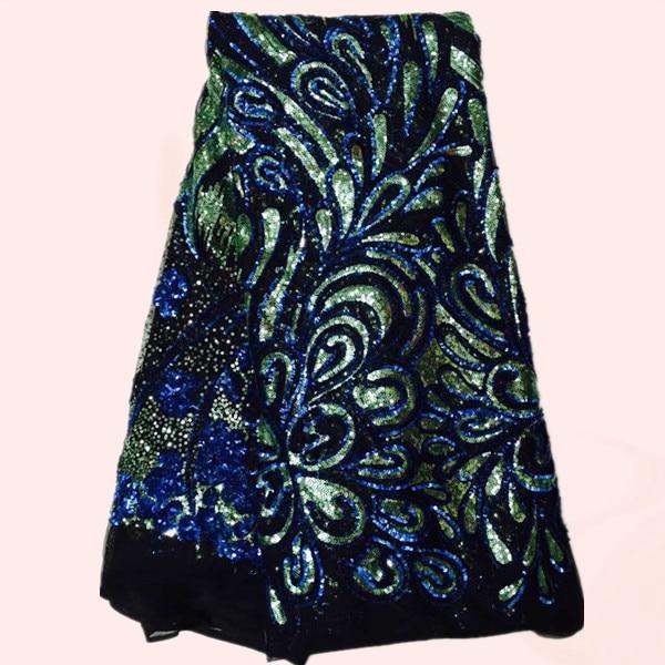Алиэкспресс ткань вышивка