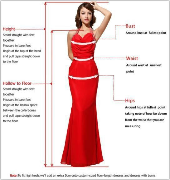 Красивая длинным рукавом кружева свадебное платье русалка свадебные платья Vestidos Novia сексуальная одеяние де свадебная свадебное платье Casamento