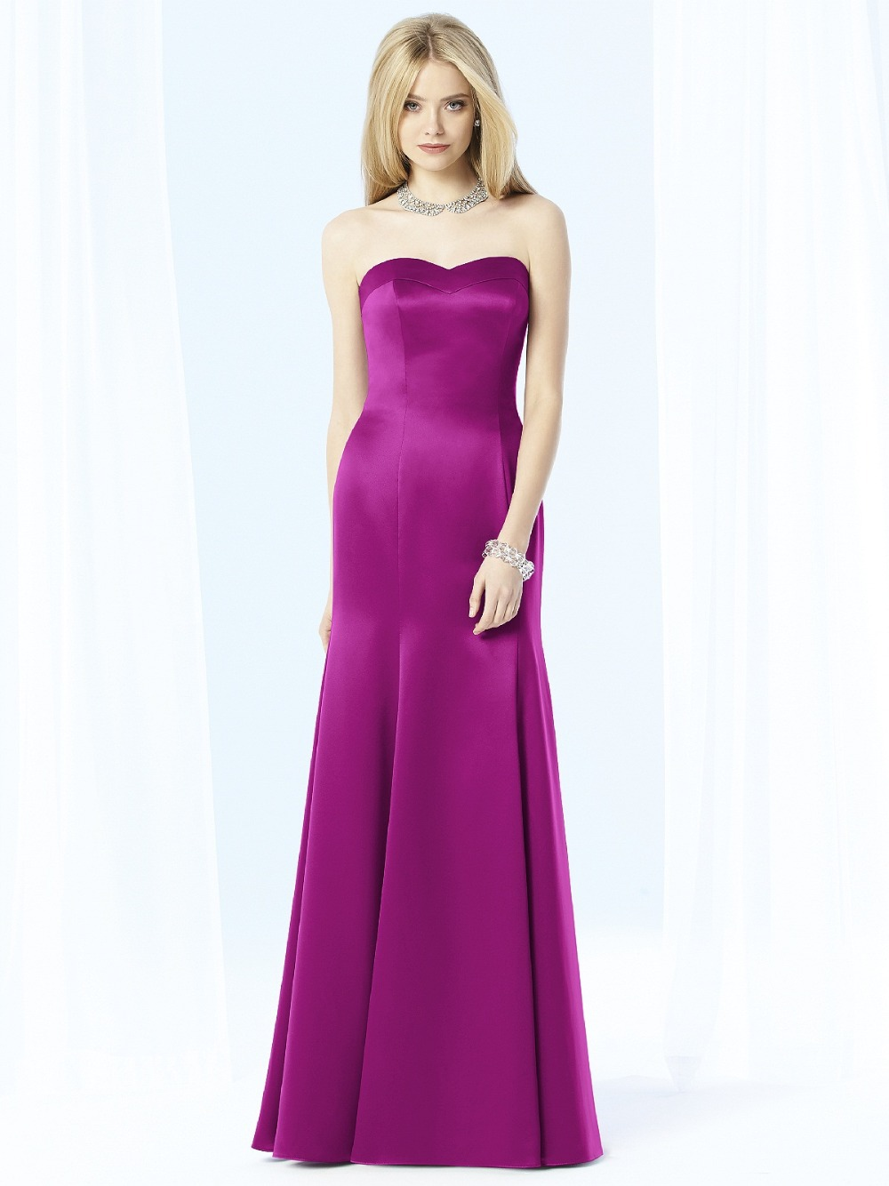 Compare prices on selling bridesmaid dress online shoppingbuy simple 2015 new cheap bridesmaid dresses hot sell pleats sleeveless sweetheart floor length formal bridesmaid dresses ombrellifo Image collections