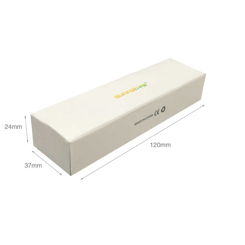 DJI Omso Ponsel Tali Tangan untuk Go Pro Mijia Xiaomi SJCAM SJ4000 Aksi Olahraga Kamera Tali Tangan