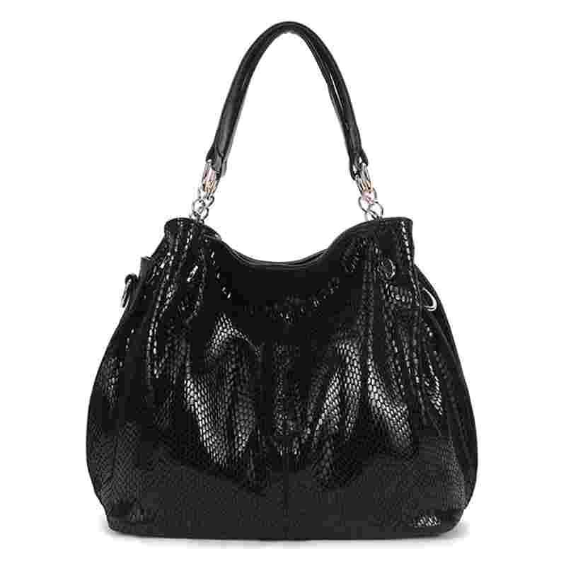 Designer Handbag Brand Names Promotion-Shop for Promotional ...