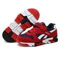 2017 de malla transpirable niños zapatillas niñas niños shoes nueva marca kids sport shoes moda casual niños zapatillas de deporte del muchacho