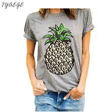 Women's T-shirts Femme Tshirt Top Female T-shirt T-shirts Summer V-neck Sleeveless Solid Blusa Tshirt Women Top Tee Tops & T