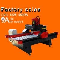 High Quality Laser Cutting Machine Stone Engraving Machine 1325