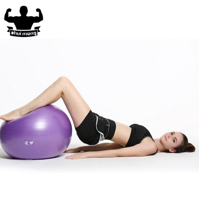 new balance yoga